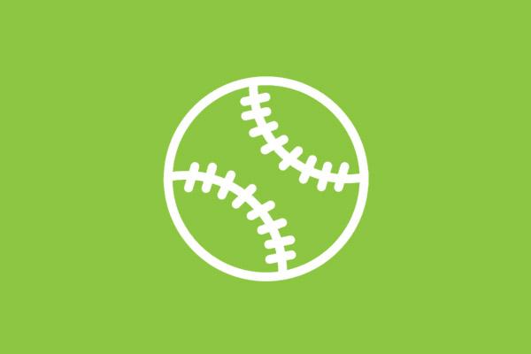 Image related to Softball